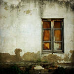 Decayed window by invisigoth88