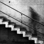 Loner by invisigoth88