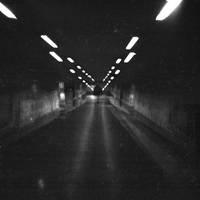 Dark city II by invisigoth88