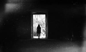 ... by invisigoth88