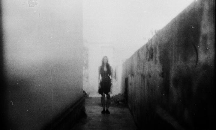 . by invisigoth88