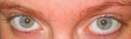 Eyes by fuzzypurplequill