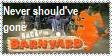 Anti-BTTB stamp. by Rock-Raider