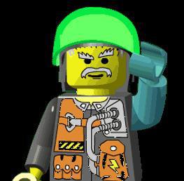 Rock-Raider's Profile Picture
