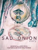 Sad onion - Ashens by VauxhaulAstra