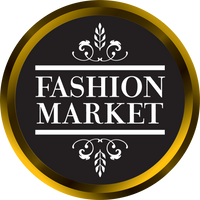Fashion market by REPLOID