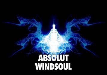 Absolut windsoul by windesoru