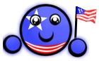 usaEmote by SybilThorn