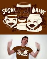 Sugar daddy by alchimisterie