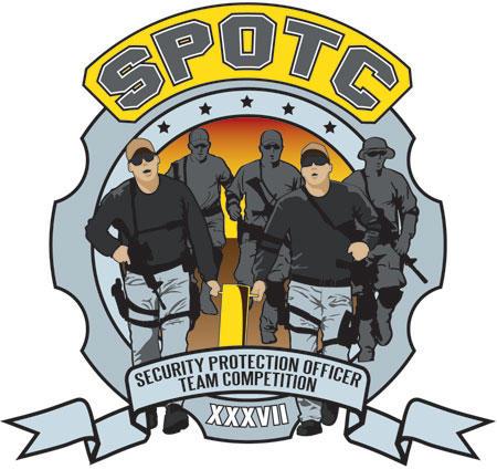 SPOTC Seal by evilEzra