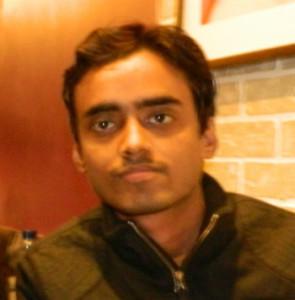 kaustavsinhacasting's Profile Picture