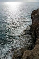 coast by Yello-Dog