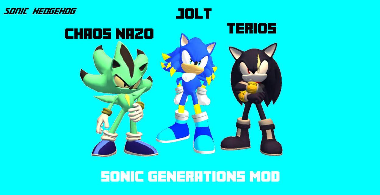 Tesla Or Jolt Hedgehog By Arung98 Deviantart – Dibujos Para Colorear