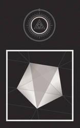 Geomysticism 11 by DreadWords