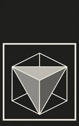 Geomysticism 12 by DreadWords