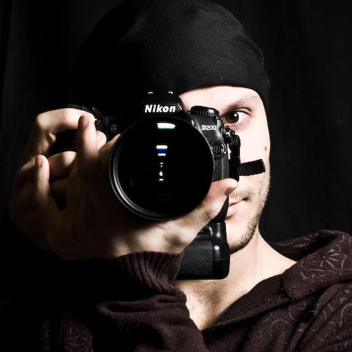 Bluvertical's Profile Picture