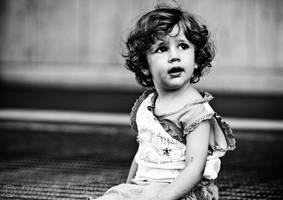 Children, 13. by Bluvertical