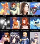 2013-chart by RiceGnat