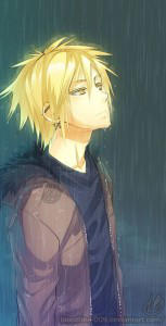 GureOkamiFang's Profile Picture
