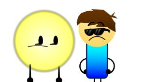 AnimatorOfAwesomenes's Profile Picture