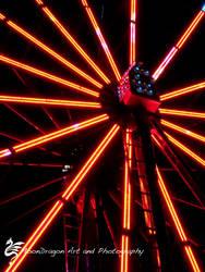 Carnival II by StMongo