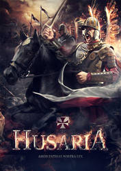 Husaria by m4gik