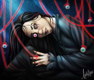darkteller's Profile Picture