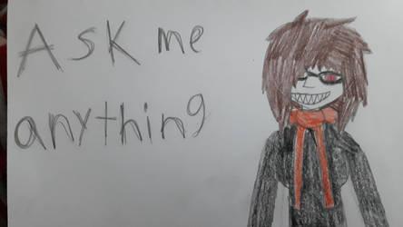 don't be shy by darkteller