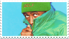 stamp: tyler, the creator by kriemhilds