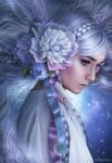 Universe by Ennya7