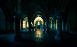 Prayer by fbuk