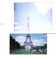 Reconstructing Eiffel by Alexeiz