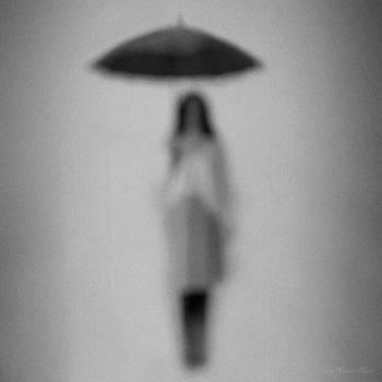 Somewhere in dreams ... by Nazrin-Polad