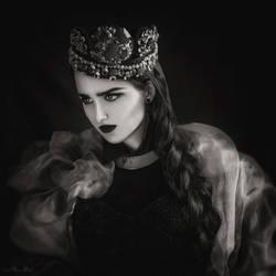 Heartless by Nazrin-Polad