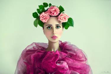 Doll2 by Nazrin-Polad