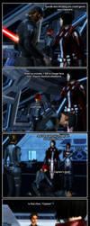 TOR - Black Talon shenanigans by Yuri-World-Ruler