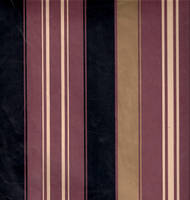maroon and black by jinifur