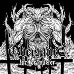 Obeisance cover by AllThingsRotten