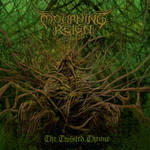 Mourning Reign cover by AllThingsRotten