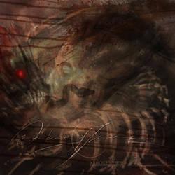 Darkside of Innocence cover by AllThingsRotten