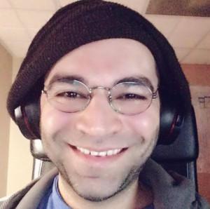 ZOOLAX's Profile Picture