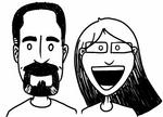The Family Logo by technosapien