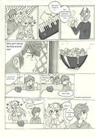 Until You Realize 02 by Pewdie-Ai