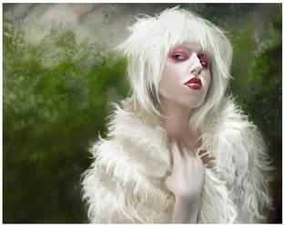 the devil in white by sb51075
