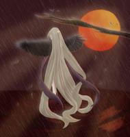 Ealeth [Ferescia] by Shiyatsu