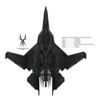 VTF-21-FSU by The-Xie