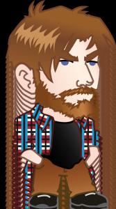 Serchlemba's Profile Picture