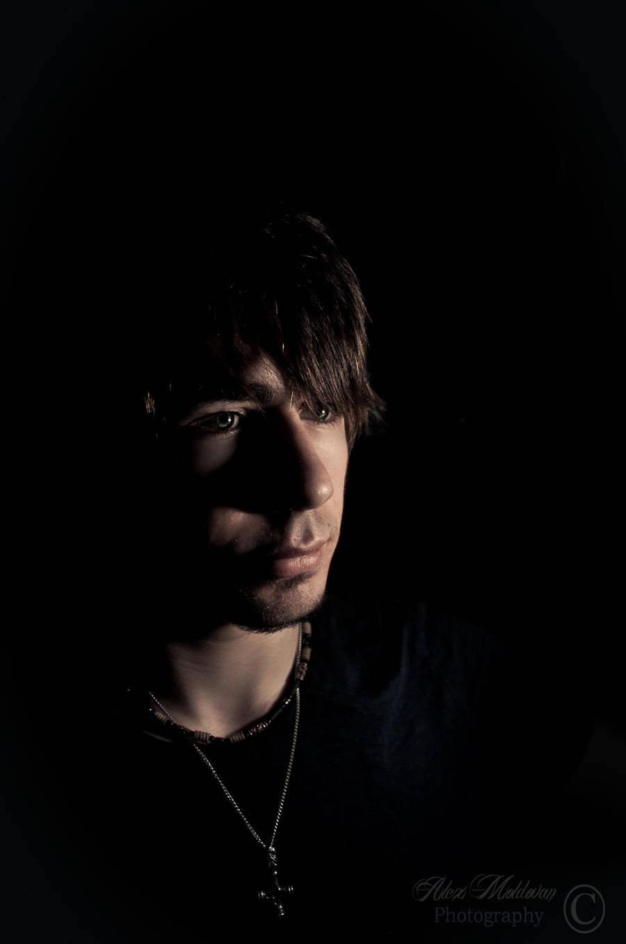 darkHunTer2009's Profile Picture