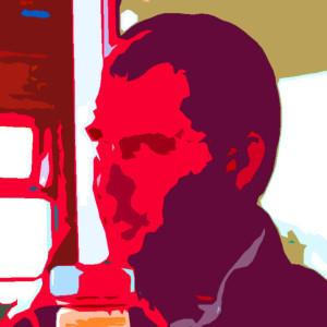 dominikgschwind's Profile Picture