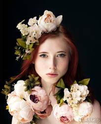 petals by mialepson